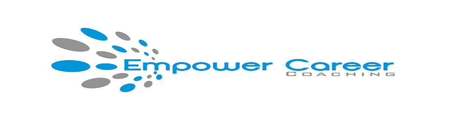 Empower Career Coaching